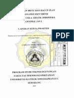 09.70.0097 Carolina Thiara Tri Yunita.pdf
