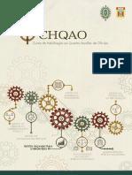 CHQAO_GOF_Unidade_II_apostila.pdf