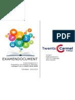 181107_examendocument_leerjaar_3_en_4_cohort_2018-2020.pdf