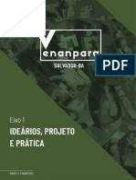 eixo-1.pdf