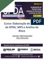 ApostilaSPDA.pdf