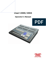 Avolites_Pearl_2004_manual.pdf