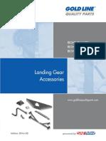 LG-Accessories.pdf
