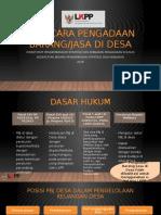 tata-cara-pengadaan-barangjasa-di-desa-62.pdf