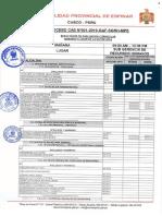 005 - Relación de Curriculum Vitae Observados - Proceso_cas_n_001-2019-Gaf-sgrh-mpe