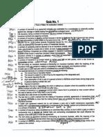 insurance-quiz-1.pdf