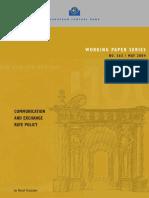 ecbwp363.pdf