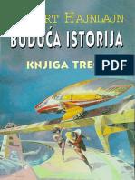 buduca_istorija_3