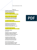 Presentación Marta Gómez