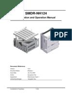Users-Manual-1-1334790