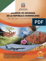 Arancel Aduanas 5ta Enmienda 2012, con portada.pdf