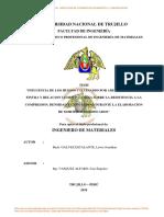 GALVEZ ESCALANTE, Lewis Jonathan.pdf