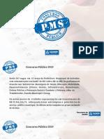 Apresentação Concurso Público_8.pdf