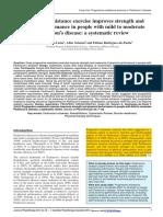 TR, funcionalidade e DP.pdf