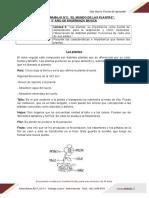 FICHA_2_EL_MUNDO_DE_LAS_PLANTAS_