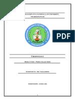 CRIMINOLOGY 2018 (2).docx