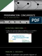 PROGRAMACION CONCURRENTE TEMAS.pptx