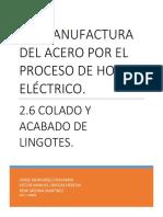 Horno_Electrico.docx