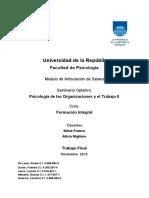Trabajo Final de POT 2 Documento