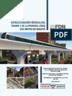 Anexo 4 - Metodología para elaboración estudios de tránsito.pdf