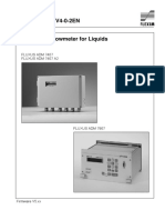 UMFLUXUS_F7V4-0-2EN (1)