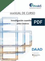 Cárdenas-Julián.-2018.-Investigación-cuantitativa.pdf