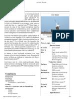 Aircraft Basic Construction - Detalhes Importantes