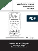 ET-2402A-1101-BR.pdf