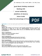 Notting Hill Carnival Worksheet.pdf