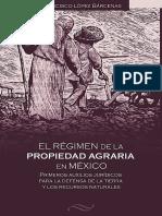 El-Regimen-de-la-Propiedad-Agraria-en-Mexico.pdf