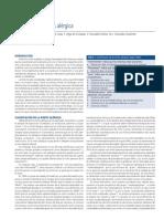 08_rinitis1 Tratado Alergología 2ª ed.pdf
