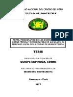 Quispe Espinoza.pdf