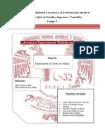 lemv-reportetorredeplatos-150524171824-lva1-app6892.pdf