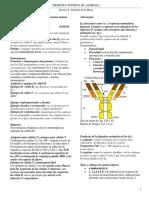Apuntes Alergología internet.docx