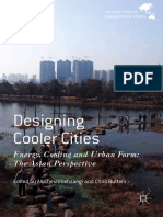 (Palgrave Series in Asia and Pacific Studies) Ali Cheshmehzangi, Chris Butters (eds.) - Designing Cooler Cities_ Energy, Cooling and Urban Form_ The Asian Perspective-Palgrave Macmillan (2018).pdf