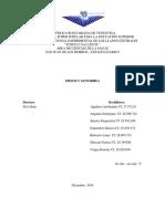 Sífilis y Gonorrea.pdf