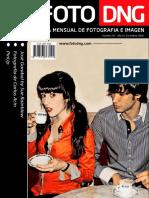 foto_dng_n040.pdf
