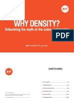 - A+T Reseach Group. Why density_.pdf