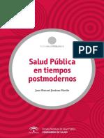 7.EASP_Salud Pública en tiempos postmodernos.pdf