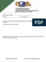 EXAMEN PRIMER VALIDACION_HARTMANN_PSICOPATOLOGIA.docx