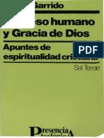 Garrido Javier Proceso Humano Y Gracia De Dios Afr Presencia Teologica 083.pdf