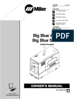 Manual Big Blue 400P.pdf
