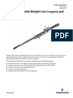 Datasheet Retractable Weight Loss Coupons and Holders (Jan-2019).pdf