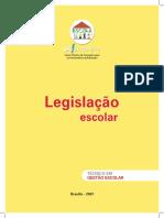 legislação escolar profuncionário.pdf