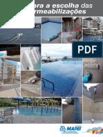 Guia impermeabilização.pdf