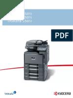 CERTIFICACION-2015-4.pdf