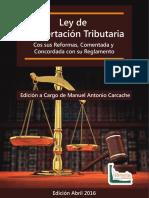 354410314-Ley-de-concertacion-tributaria.pdf
