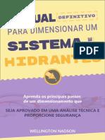 calculorededehidrantes-130220125028-phpapp01
