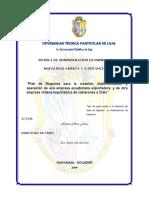 658X4172.pdf