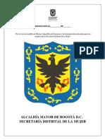 Manual Funciones Sdmujer Definitivo 28feb2019